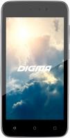 Смартфон Digma Vox G450 (графит) -