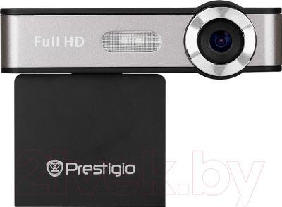Автомобильный видеорегистратор Prestigio RoadRunner 507 / PCDVRR507