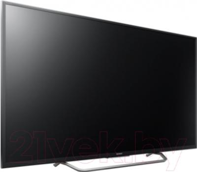 Телевизор Sony KD-49XD8305