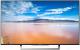 Телевизор Sony KD-49XD8305 -