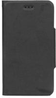Чехол-книжка Atomic 40082 (черный) -