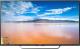 Телевизор Sony KD-55XD7005 -