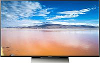 Телевизор Sony KD-55XD8005 -