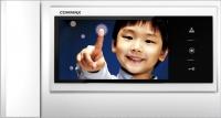 Видеодомофон Commax CDV-70K (белый) -