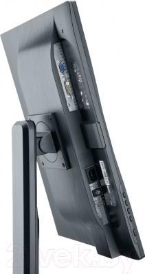 Монитор AOC E2260PDA