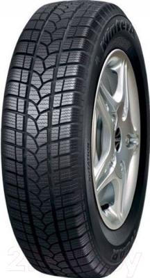 Зимняя шина Tigar Winter 1 205/45R17 88V