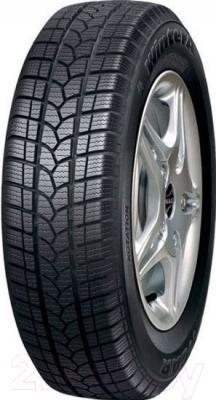 Зимняя шина Tigar Winter 1 205/55R17 95V