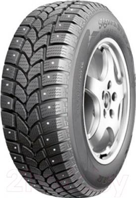 Зимняя шина Tigar Sigura Stud 225/55R17 101T (шипы)