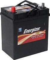 Автомобильный аккумулятор Energizer Plus 535119 / 541506000 (35 А/ч) -