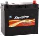 Автомобильный аккумулятор Energizer Plus 545156 / 591981000 (45 А/ч) -