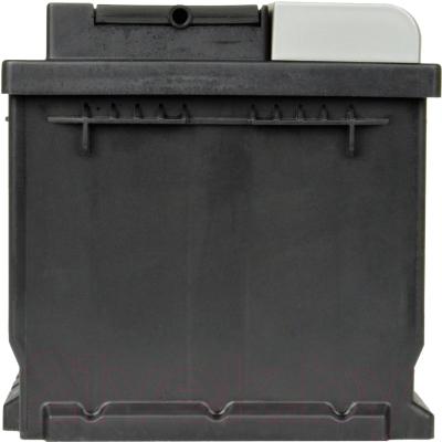 Автомобильный аккумулятор Energizer Premium 554400 / 542915000 (54 А/ч)
