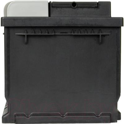 Автомобильный аккумулятор Energizer Premium 560409 / 541501000 (60 А/ч)