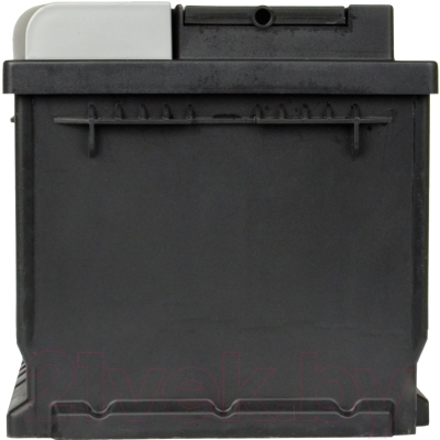 Автомобильный аккумулятор Energizer Premium 580406 / 542919000 (80 А/ч)