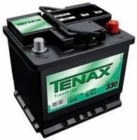 Автомобильный аккумулятор Tenax HighLine 545155 / 535259000 (45 А/ч) -