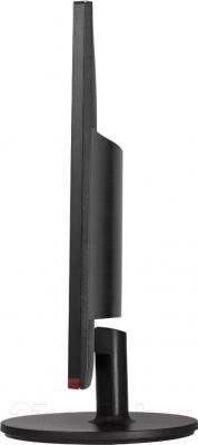 Монитор AOC G2260VWQ6