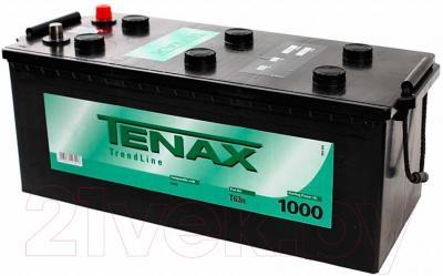 Автомобильный аккумулятор Tenax Trend 680032 / 553013000 (180 А/ч)