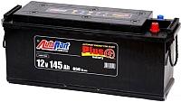 Автомобильный аккумулятор AutoPart AHD145 L+ (145 А/ч) -
