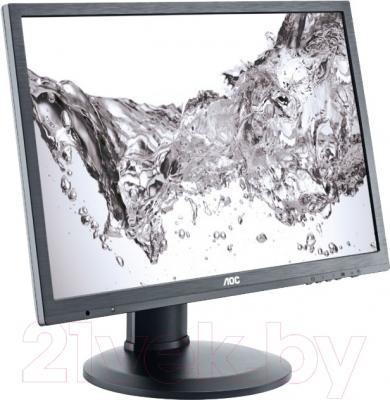 Монитор AOC I2360PQ / BK