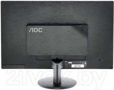 Монитор AOC I2470SWQ