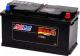 Автомобильный аккумулятор AutoPart Plus AP900 R+ (90 А/ч) -
