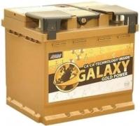 Автомобильный аккумулятор AutoPart GD520 R+ (52 А/ч) -