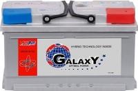 Автомобильный аккумулятор AutoPart GL850 R+ (85 А/ч) -