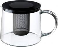 Заварочный чайник Ikea Риклиг 402.978.48 -