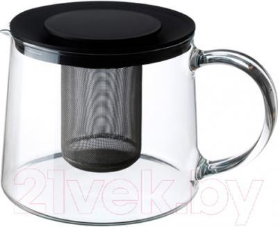 Заварочный чайник Ikea Риклиг 402.978.48