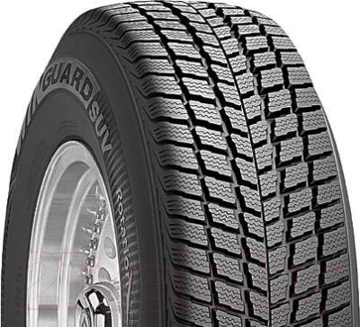 Зимняя шина Nexen Winguard SUV 235/70R16 106T