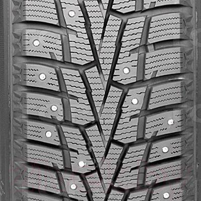 Зимняя шина Nexen Winguard WinSpike 235/55R18 100T