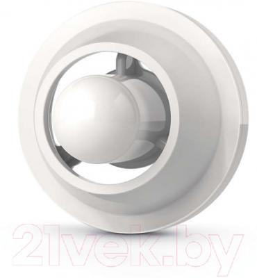 Мясорубка электрическая Philips HR2721/00