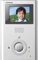 Видеодомофон Commax CDV-35HM (белый) -