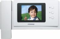 Видеодомофон Commax CDV-40NM -