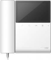 Видеодомофон Commax CDV-43K2 (белый) -