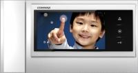 Видеодомофон Commax CDV-70KM (белый) -