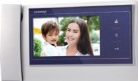 Видеодомофон Commax CDV-70KM (синий) -
