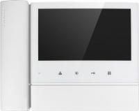 Видеодомофон Commax CDV-70N2 (белый) -