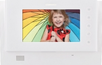 Видеодомофон Commax CDV-70UX -