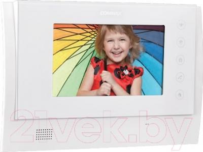 Видеодомофон Commax CDV-70UX