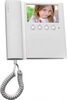 Видеодомофон Commax CMV-43A -