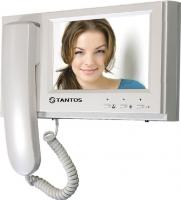 Видеодомофон Tantos Loki -