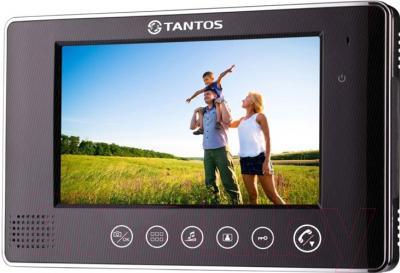 Видеодомофон Tantos Thor