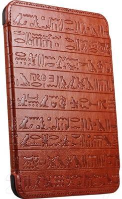 Электронная книга Onyx BOOX Cleopatra 2 - чехол