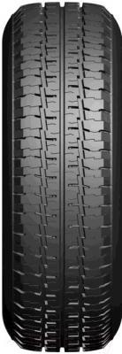 Летняя шина Luxxan Inspirer L2 195R15C 106/104Q