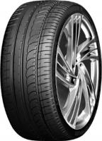 Летняя шина Effiplus Himmer II 225/55R16 99W -