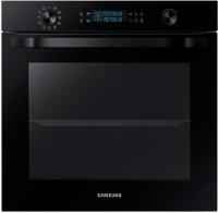 Электрический духовой шкаф Samsung NV75K5541BB/WT -
