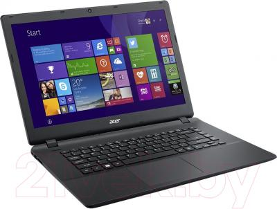 Ноутбук Acer Aspire ES1-521-20AA (NX.G2KEU.026)