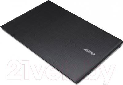 Ноутбук Acer Extensa 2530-C2QF (NX.EFFEU.003)