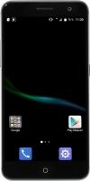 Смартфон ZTE Blade V7 (серый) -