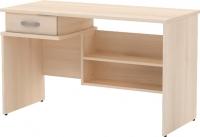 Письменный стол 3Dom СП300 (акация молдавская) -